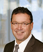 <b>Harald Schröder</b> Immobilien-Vermittler - SL_Schroeder_Harald